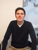 HNO-Team Georg Maas